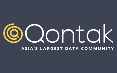 Qontak gets seed funding from Indonusa Dwitama, ANGIN to help businesses reach out contacts